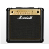Marshall MG 15 G Gold