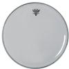 Remo BJ-1102-L2 11 1/8″ Low Underside Coated naciąg do banjo