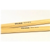Gładek 135-B drumsticks