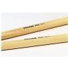 Gładek 150-C drumsticks