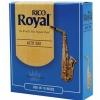 Rico Royal 1.5 Alto Saxophone Reed