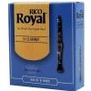 Rico Royal 1.5 plátok pre klarinet