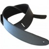 Akmuz PES-3 leather guitar strap