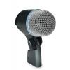 Shure Beta 52 dynamický mikrofón