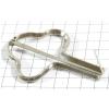 Schwartz jew's-harp 15 nickel