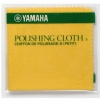 Yamaha Polishing Cloth S čistiaca handrička pre dychové nástroje