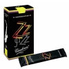 Vandoren ZZ 2.5 Alto Saxophone Reed