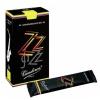 Vandoren ZZ 3.0 tuner pre saxofón
