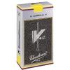 Vandoren V12 3.0 Clarinet Reed