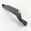 Yamaha VU102100 CLP911 čierny kláves