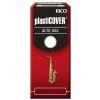 Rico Plasticover 2.5 tuner pre saxofón