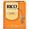 Rico Std. 2.5 tuner pre saxofón