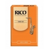 Rico Std. 3.0 plátok pre tenorový saxofón