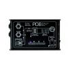 Art PDB Di-Box Passive Direct Box