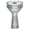 Meinl HE 114 Handhammered Darbuka bicí nástroj
