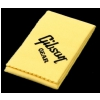 Gibson GG-925 Standard Polish Cloth