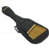 Canto SBS-1.0 obal pre gitaru