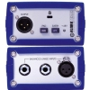 KlarkTeknik DN100 active DiBox