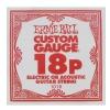 Ernie Ball 1018