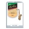 Rico LaVoz HD plátok pre tenorový saxofón