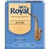 Rico Royal 3.0 tuner pre saxofón