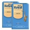Rico Royal 2.0 Tenor Saxophone Reed