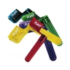 Dunlop 101 Gels Sidewinder kľučka pre navíjanie strún