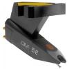 Ortofon OM-5E cartridge