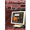 AN Cichoäski Leszek ″Guitar ABC′s″ multimedia course CD