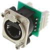 Neutrik NE8FDV-Y110 RJ45 konektor