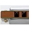 Hohner 2005/20-G MarineBand Deluxe fúkacia harmonika