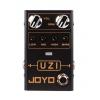 Joyo R03 UZI guitar effect
