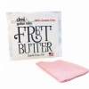 DMI Fret Butter