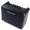 Blackstar Super FLY Bluetooth combo guitar amp