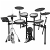 Roland TD 17 KVX + rama MDS 4KVX electronic drum kit