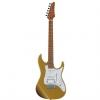 Ibanez AZ2204 GD electric guitar