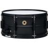 Tama BST1465BK 14x6,5″ Matte Black Metalworks Snare drum