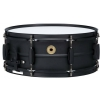 Tama BST1455BK 14x5,5″  Matte Black Metalworks Snare werbel