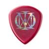 Dunlop John Petrucci Flow Pick