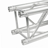 Alu Stage HD34200 - element konstrukcji aluminiowej 290A 2m (rura ze ścianką 3mm)