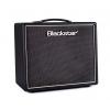 Blackstar Studio 10 EL34 combo guitar amp