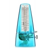 CHERUB WSM 330 TR BLUE metronome