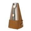 FZONE FM 310 LIGHT TEAK metronome