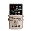 NUX LOOP CORE DELUXE BUNDLE guitar effect
