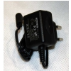 ZAS MUZ2 GFP051T 0965 power supply