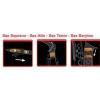 Saxmute (723004) alto saxophone mute