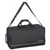GEWA Cases 708210
