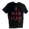 Drum Workshop P81320003 T-Shirt
