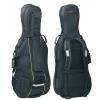 GEWA (PS236001) Gig-Bag Wiolonczela Classic CS 25 Rozmiar 3/4