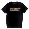 Drum Workshop P81315001 T-Shirt